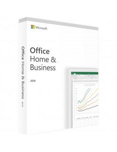 Microsoft Office 2019 Home...