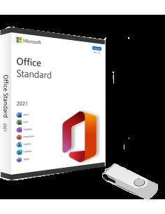 Microsoft Office 2021...